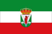 180px-Bandera_de_Collado_de_la_Vera_(Cáceres).svg