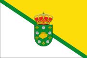 180px-Bandera_de_Gargüera_de_la_Vera_(Cáceres).svg