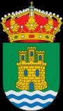 91px-Escudo_Alconchel.svg