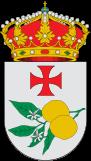 91px-Escudo_de_Táliga.svg