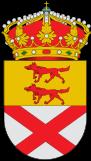 91px-Escudo_de_Viandar_de_la_Vera.svg