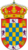 92px-Escudo_de_Barcarrota.svg