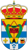 92px-Escudo_de_Garganta_la_Olla_(Cáceres).svg