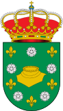 92px-Escudo_de_Gargüera_de_la_Vera_(Cáceres).svg
