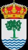 92px-Escudo_de_Higuera_de_Vargas.svg