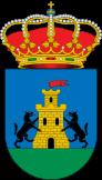 92px-Escudo_de_Jaraíz_de_la_Vera_(Cáceres).svg