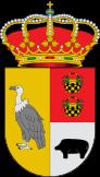 92px-Escudo_de_Pasarón_de_la_Vera_(Cáceres).svg