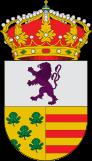 92px-Escudo_de_Salvaleón.svg
