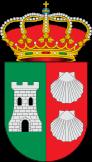 92px-Escudo_de_Torremenga_(Cáceres).svg (1)