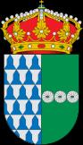 93px-Escudo_de_Arroyomolinos_de_la_Vera.svg