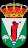 93px-Escudo_de_Collado_de_la_Vera_(Cáceres).svg
