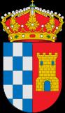 93px-Escudo_de_Guijo_de_Santa_Barbara.svg