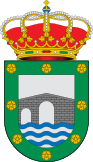 93px-Escudo_de_Losar_de_la_Vera_(Cáceres).svg
