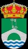 93px-Escudo_de_Madrigal_de_la_Vera.svg