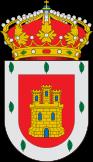93px-Escudo_de_Nogales_(Badajoz).svg