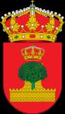 93px-Escudo_de_Olivenza.svg