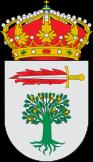 93px-Escudo_de_Robledillo_de_la_Vera.svg
