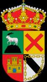 93px-Escudo_de_Talaveruela_de_la_Vera.svg