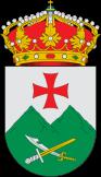 93px-Escudo_de_Valle_de_Matamoros_(Badajoz).svg
