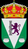 93px-Escudo_de_Valverde_de_Leganes.svg