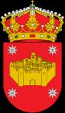 93px-Escudo_de_Villanueva_de_la_Vera.svg