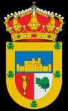 99px-Salvatierra_de_los_Barros.svg