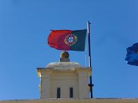 Elvas Portugal Museo Militar 2012-11-18 Fuerte Santa Lucia 179