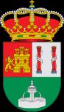 Escudo_de_Cuacos_de_Yuste_(Cáceres).svg