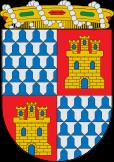 Escudo_de_Valverde_de_la_Vera_(Cáceres).svg