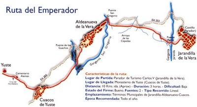 la_vera_ruta_del_emperador