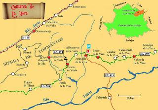 Mapa_de_La_Vera_3D