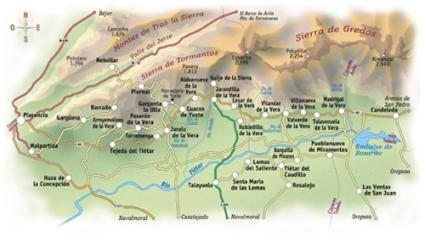 mapa_lavera