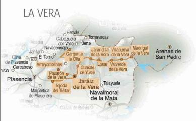 Resize of La Vera