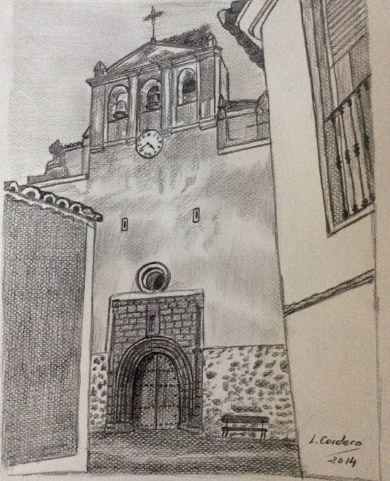 Torre Miguel Sesmero