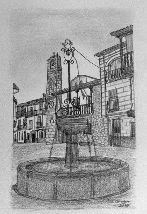 Villanueva de la Vera (2)