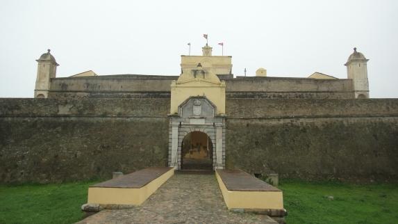 1.-Forte-de-Santa-Luzia
