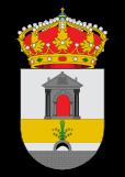 114px-Esparragalejo.svg