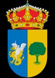 114px-La_Garrovilla.svg