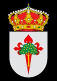 114px-La_Nava_de_Santiago.svg