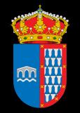 114px-La_Roca_de_la_Sierra.svg