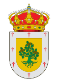 114px-La_Zarza.svg (1)