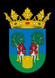 114px-Montijo.svg