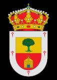 114px-Oliva_de_Mérida.svg