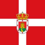 150px-Bandera_de_Cañamero_(Caceres).svg