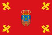 180px-Bandera_de_Logrosán_(Cáceres).svg