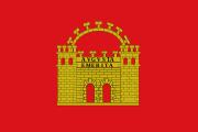 180px-Bandera_de_Mérida.svg