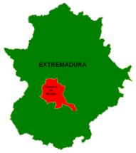191px-Meridacomarca