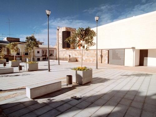 500_913.plaza_de_santa_maria_museo_de_la_ciudad