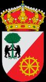 91px-Escudo_de_Alcollarín.svg