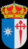 91px-Escudo_de_Carmonita.svg